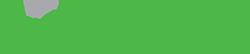 fimnet-logo