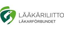suomen-laakariliitto