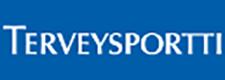 terveysportti-logo